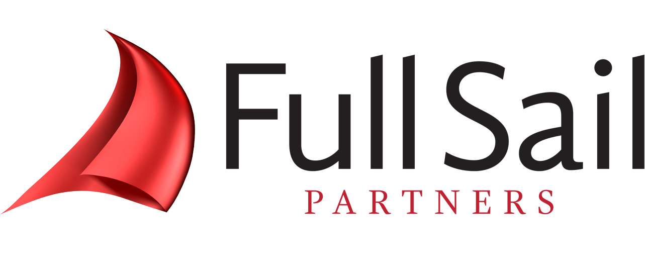 Full Sail Partners Webinar: Key Overlooked Areas of the Mergers and Acquisitions Process